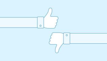 NPS или индекс потребительской лояльности